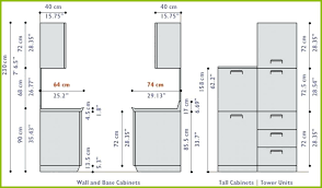 standard upper cabinet height upper cabinets height upper cabinet dimensions cabinets dimensions