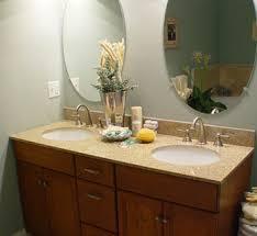Bathroom Sink Furniture Bathroom Vanities Bay Area Custom High End Cabinets Kitchen