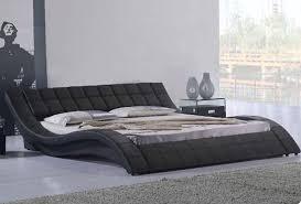 european king bed mattress eco friendly mattress best organic mattress italian bed