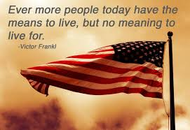 Meaning Of American Flag America Quotes Pictures Images Page 5