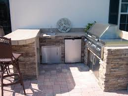 guy fieri s home kitchen design beautiful guy fieri outdoor kitchen design taste
