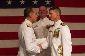 lock assumes command of surface combat systems center u003e naval sea