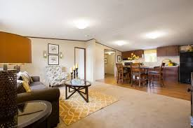 Double Wide Mobile Homes Houston Tx San Antonio Mobile Homes For Sale No Hassle Pricing Mhd4l