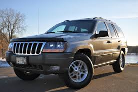 2011 jeep grand cherokee tires up for grabs u2013 my 1999 jeep grand cherokee