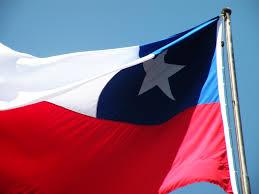 Chile Santiago Flag Chile Argentina U0026 Uruguay Day 3 My Beautiful Adventures