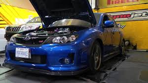 subaru rice tuned 2013 subaru sti hks 32 40 turbo kit youtube