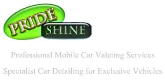 Car Upholstery London Mobile Car Valeting Service Car Polishing Car Upholstery Cleaning