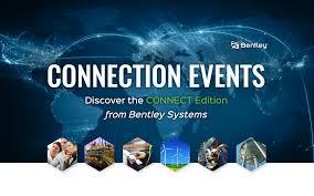 bentley chennai user success stories chennai 9 10 june part 2 bentley