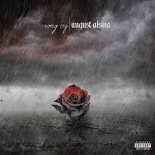 Lay Me Down On A Bed Of Roses Lyrics August Alsina U2013 Song Cry Lyrics Genius Lyrics