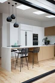 freedom furniture kitchens australia deadline designfreedom