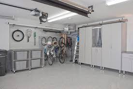 garage pics of organized garages custom garage design ideas