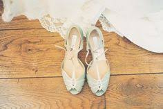 Wedding Shoes Liverpool Relaxed U0026 Stylish City Wedding Where They Walked Down The Aisle