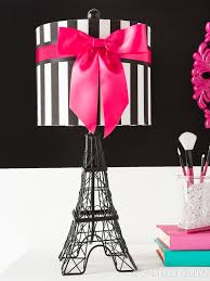Paris Decor 149 Best Girls U0027 Bedroom Decor Images On Pinterest Bedroom Decor