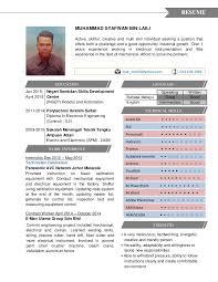 cara membuat resume kerja yang betul hp652depq4s4j4tvaedp signature 6b96a043a32ff5c0f4918c52a2a8e64a0587a3a57bb087f7df7e5192e69dcd19 poli 150309120015 conversion gate01 thumbnail 4 jpg cb