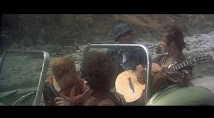 jack the giant killer by leech john wm s orr and co london the todd killings 1971 the oedipal minstrel killer of tuscon