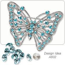 jewelry article style snapshot the meaning of butterflies