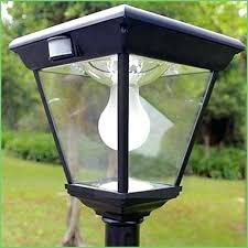 solar yard lights u2013 swexie me