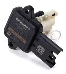 bmw maf sensor bmw mass air flow sensor vdo 5wk97508z free shipping available