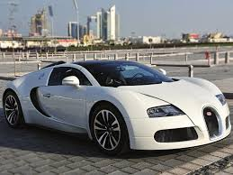 bugatti veyron top speed bugatti veyron grand sport 2009 pictures information u0026 specs