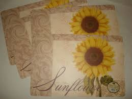 home interior sunflower pictures sixprit decorps