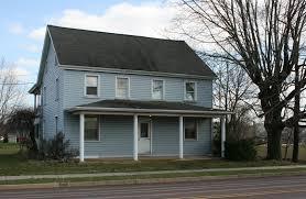 colonial farmhouses download old farmhouses michigan home design