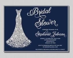 etsy wedding shower invitations bridal shower invites etsy bridal shower invites etsy with