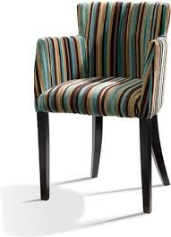 Upholstered Armchairs Uk Low Back Upholstered Dining Chairs With Arms Whether It Be