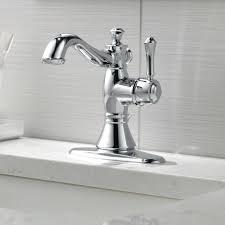 Bathroom Faucets Reviews by 8 Inch Bathroom Faucet U2013 Koetjeinsurance Com