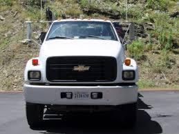 Landscape Trucks For Sale by Chevrolet Trucks For Sale
