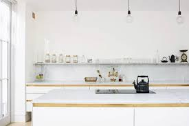kitchen without cabinets kitchen storage ideas without cabinets