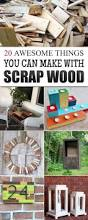 Recycled Home Decor Projects Projects Gallery Wall Decor Walls And Woods