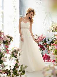 compare prices on vintage style dresses wedding online shopping