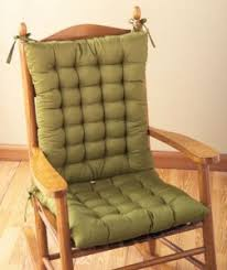 top 10 rocking chair cushions review
