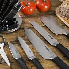 100 uk kitchen knives 100 james martin kitchen knives uk kitchen knives tower 7 piece knife set w stand black tower from tower uk