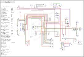 ford tractor ignition switch wiring diagram universal diesel