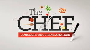 flyin chef bordeaux concours de cuisine the chef la