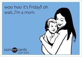 New Mom Meme - 45 funny memes just for moms momminghubb