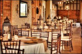 houston venues rustic wedding venues in houston evgplc