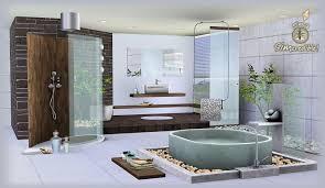 sims 3 bathroom ideas sims 3 bathroom ideas pinterdor bathroom designs