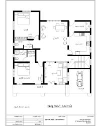 Home Design For 4 Bedrooms by Home Design 93 Inspiring 4 Bedroom Floor Planss