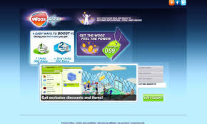 download woozworld free trial woozworld is one of the newest and