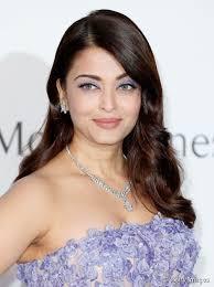 hair colour trands may 2015 summer 2015 hair color trend aishwarya rai s rich shade
