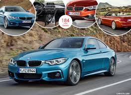 peugeot 406 coupe stance 2018 bmw 4 series coupe convertible and gran coupe facelift