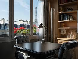 Eiffel S Private Apartment Luxury Hotel Paris U2013 Sofitel Paris Baltimore Tour Eiffel