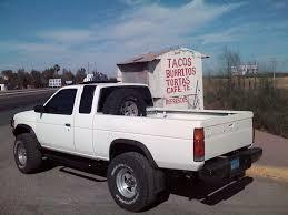 nissan pickup 1987 aricci u0027s profile in puerto vallarta ca cardomain com