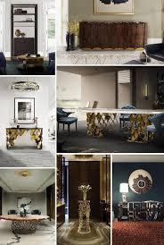 Moderne Wohnzimmer Design 25 Parasta Ideaa Pinterestissä Moderne Zimmer 2 3 Zimmer