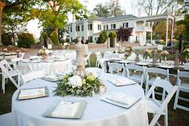 wedding venue atlanta wedding venues in atlanta magic moments wedding venues