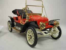 first car ever made by henry ford the fastest cars in the world decade by decade