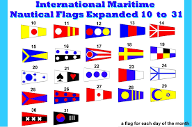 Vietnam Flag Meaning The Voice Of Vexillology Flags U0026 Heraldry International Maritime