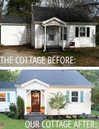 cottage exterior color schemes made in heaven summer at the